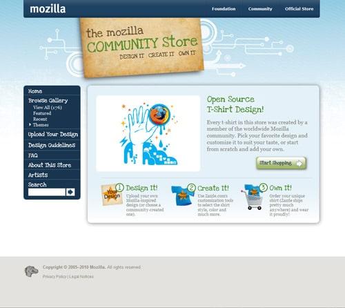 inspiration-2010-website-design-27