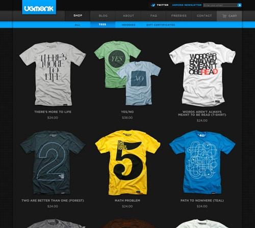inspiration-2010-website-design-29