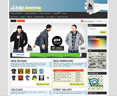 inspiration-2010-website-design-3
