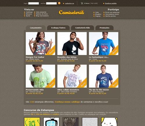 inspiration-2010-website-design-30