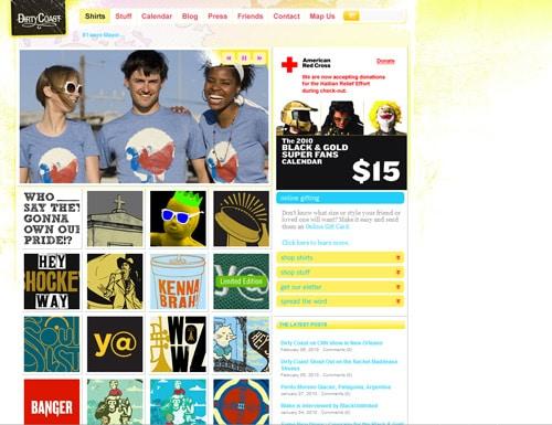 inspiration-2010-website-design-31