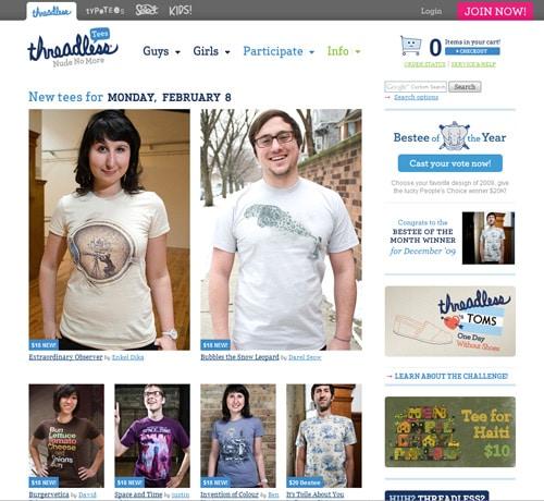 inspiration-2010-website-design-4