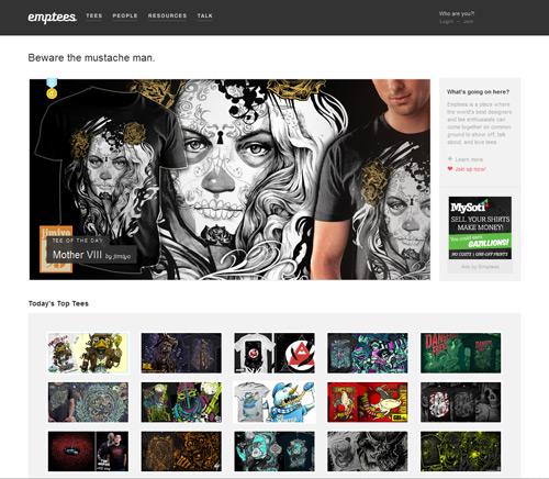 inspiration-2010-website-design-6