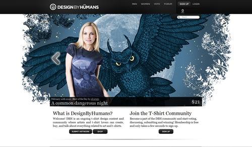 inspiration-2010-website-design-9