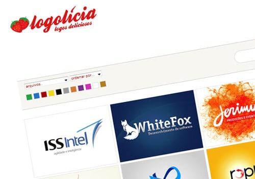 logolicia.com.br