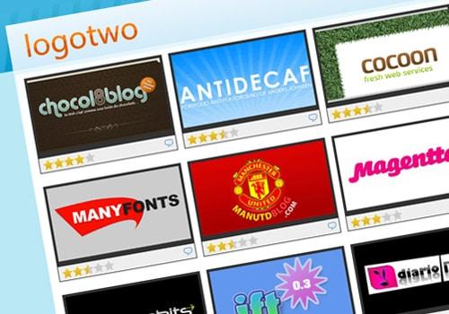 logotwo.com