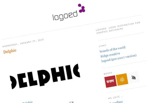 logoed.co.uk