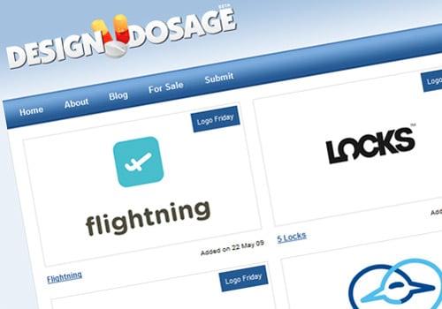 designdosage.com