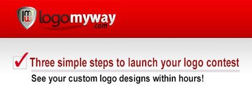 logomyway_post1