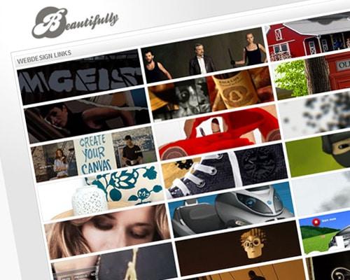 beautifully-webdesign.net