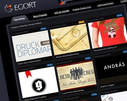egort.com