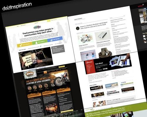 dezinspiration.com