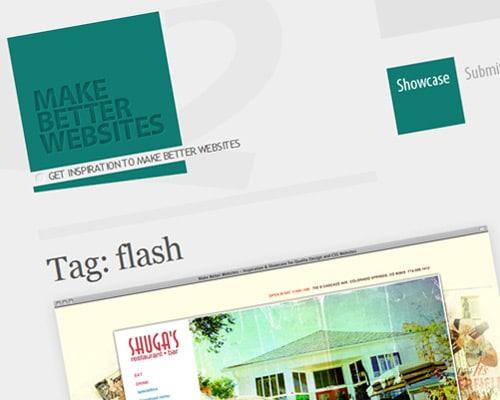makebetterwebsites.com