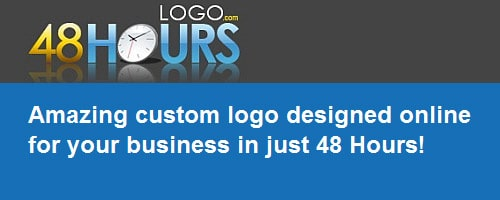 Logo Design Contest – Amazing Custom Logo Design Online in just 48 Hours!