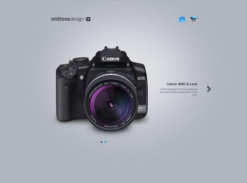 midtonedesign.com