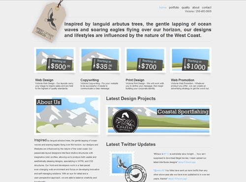 westcoastdesignco.ca
