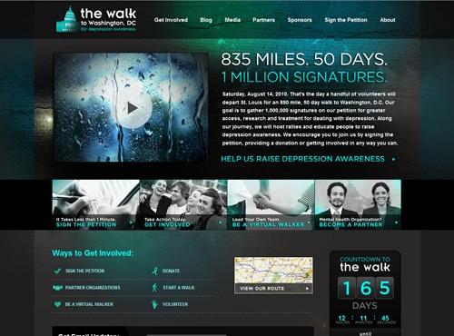 walktowashington.org