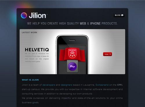 jilion.com