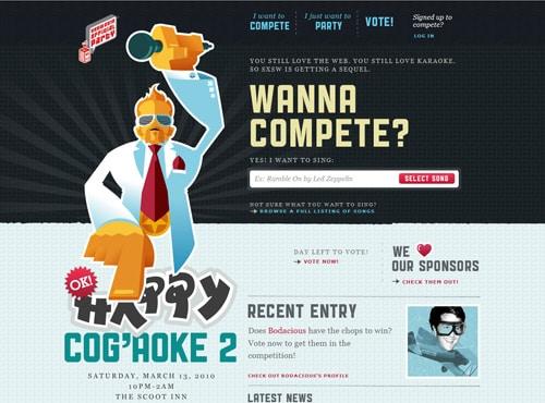 ok.cogaoke.com