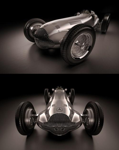 rendered-designs-2b