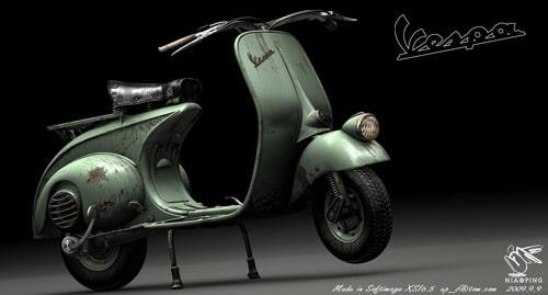 rendered-designs-64