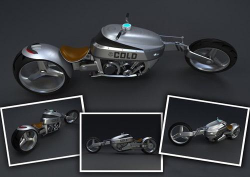 rendered-designs-66b