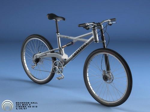 rendered-designs-74
