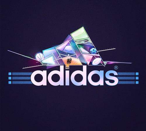 Adidas - Energy