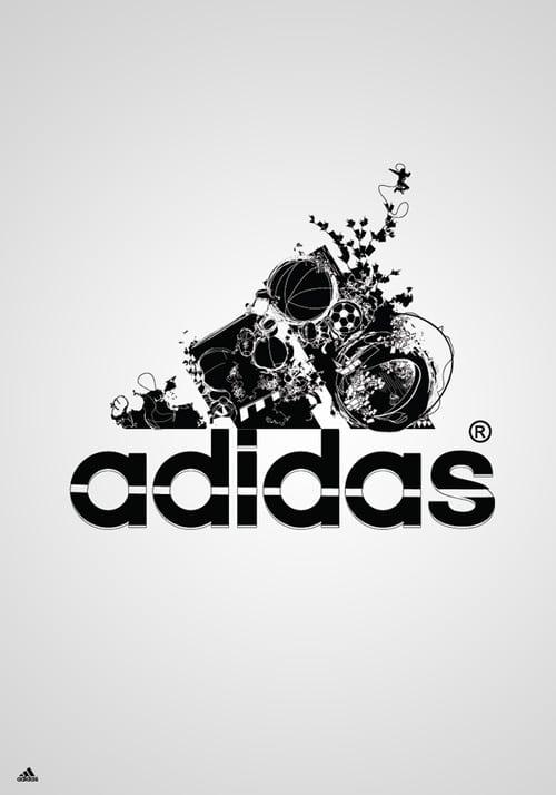Adidas Reebok NFL