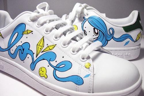 Everything Adidas! - designrfix.com