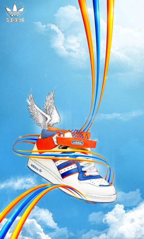 my_adidas