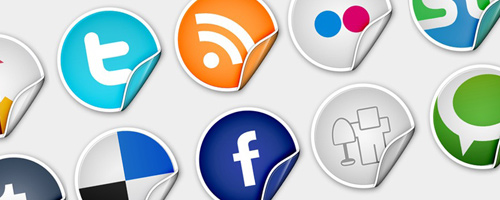 Freebies: Various Useful Icons For Your Project