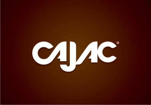Cajac