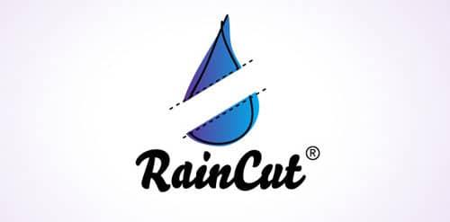 Raincut