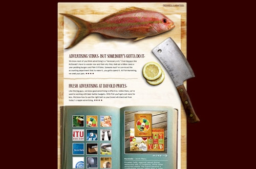 fishmarketing.net