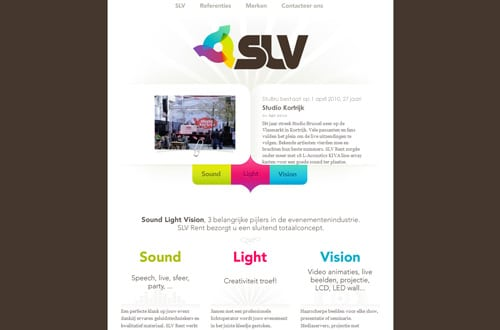 www.slv-rent.be