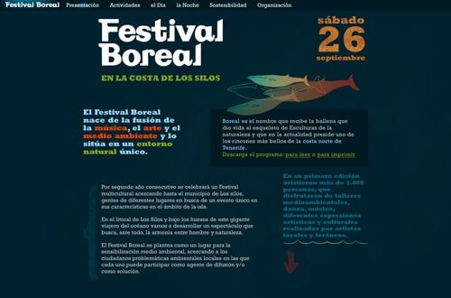 www.festivalboreal.com
