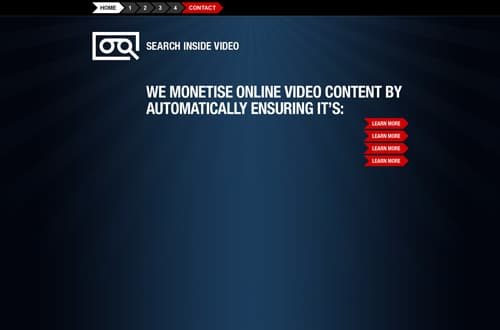 searchinsidevideo.com