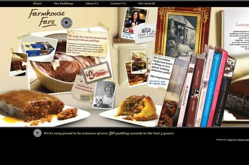 www.farmhousefare.co.uk