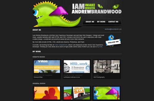 www.brandwood.com