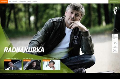 www.radimkurka.com