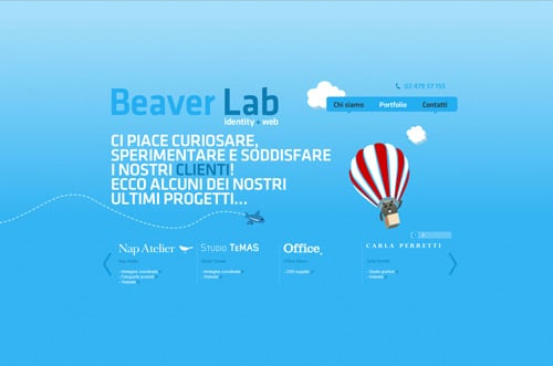 www.beaverlab.com