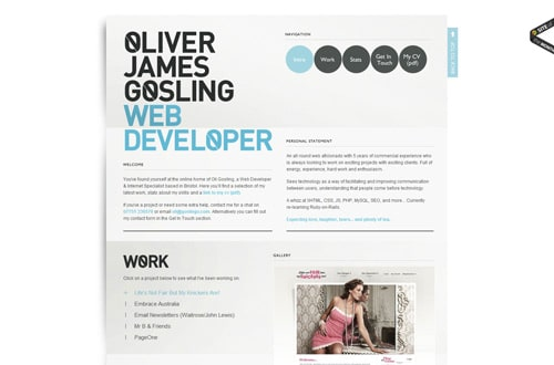 www.goslingo.com