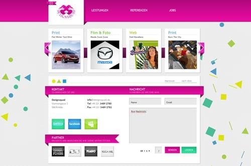 www.designsquad.de