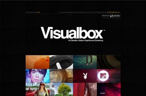 www.visualboxsite.com