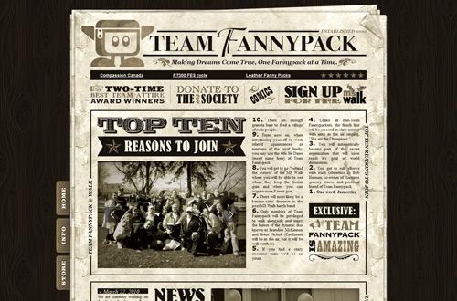 www.teamfannypack.com