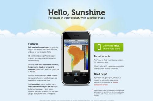 weathermapsapp.com