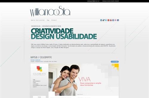 www.williancosta.com.br