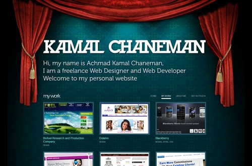 kamalchaneman.000space.com