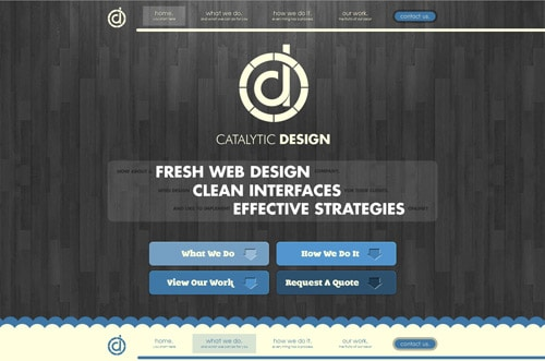 www.catalytic-design.com